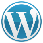 Wordpress-Webdesign