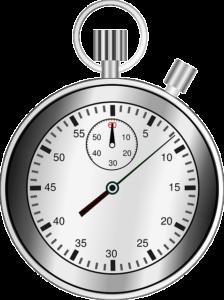 Webseiten-Geschwindigkeit